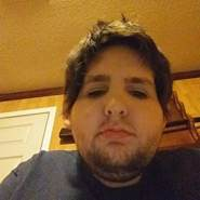 jamesg872095's profile photo