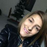 nataliv171132's profile photo
