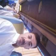 mstf265585's profile photo