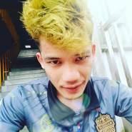 usermws406's profile photo
