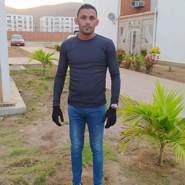 joelj55's profile photo