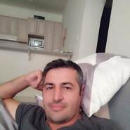 serdar416585's profile photo