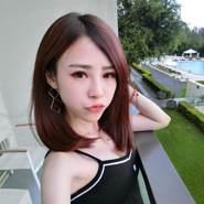 linm439's profile photo