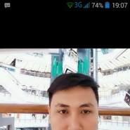 malim66's profile photo
