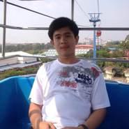 passp62's profile photo