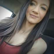 maceyl830491's profile photo