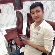 tungc94's profile photo