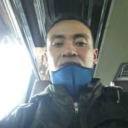 gustonesg's profile photo
