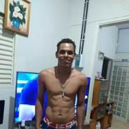 ricardor869735's profile photo
