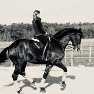 fcr9639's profile photo