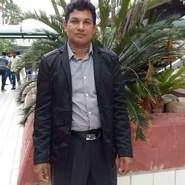 gourongob's profile photo