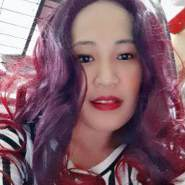 kimberlyc467376's profile photo