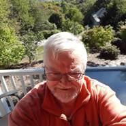 johnm863363's profile photo