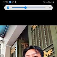 thienl114869's profile photo