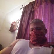 billh06's profile photo