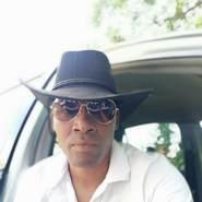 mabandlap224423's profile photo