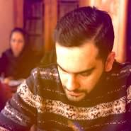 mrezat189014's profile photo