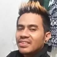 arioderatk's profile photo
