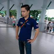 toeys829's profile photo