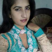 payel39's profile photo