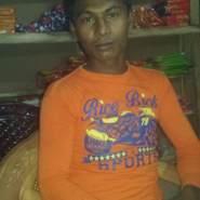 shabo00's profile photo