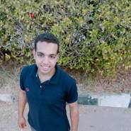 alim785458's profile photo