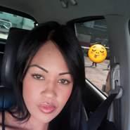 juliethm227059's profile photo