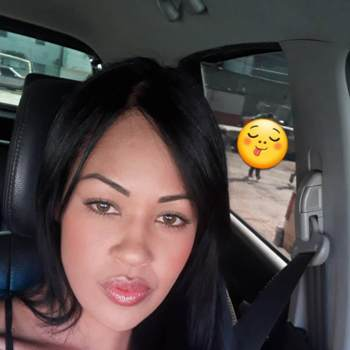juliethm227059_Distrito Capital De Bogota_Single_Female