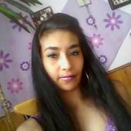 kristinkat's profile photo