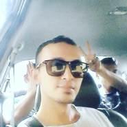 kairols's profile photo