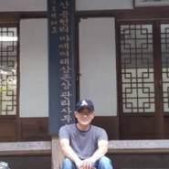 user_kang73's profile photo