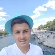 andreib950295's profile photo