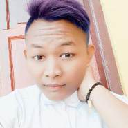 saripn523374's profile photo