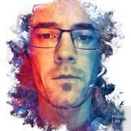 ralfl69's profile photo