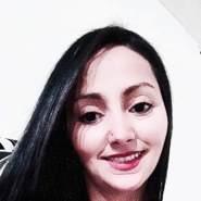 valerya699824's profile photo