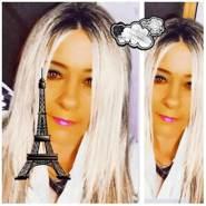 mandyl862968's profile photo