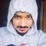 tahira342260's profile photo