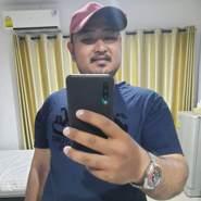 usercpo85's profile photo