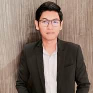 wisarut138699's profile photo
