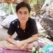 useriz786's profile photo