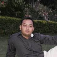 mahendrag188422's profile photo