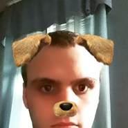 briane466860's profile photo