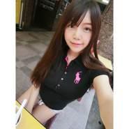 mengm22's profile photo