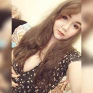 sofia567712's profile photo