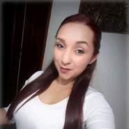 sofia778591's profile photo