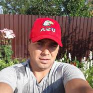 ionuts235928's profile photo