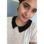 maryh579082's profile photo
