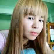 userwhxi1076's profile photo