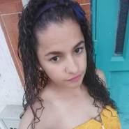 breidysm's profile photo