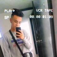 danield738167's profile photo